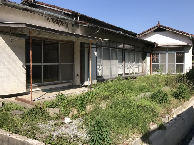 橿原市で不動産売却(空き家や相続した不動産)をお考えなら【リファインドハウス】へ